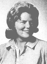 Patricia T. Verney