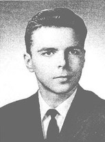 David V. Zaloga