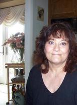 Christine M. Castorani