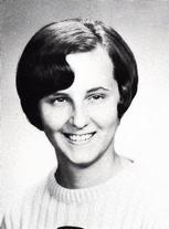 Carolyn Fink