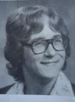 Scott Donarski