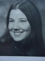 Vickie Soda