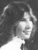 Kathleen Alcott