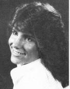 Kathleen Molstad