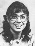 Christine Toto