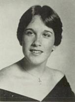 Cindy Roth