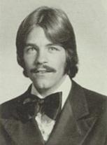 Dean Guadagni