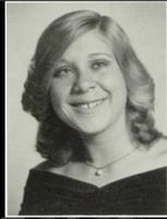 Tina Jahrling