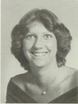 Wendy Cahn