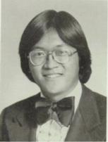 Darryl Minagawa