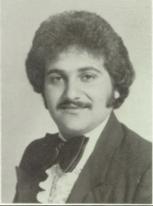 Paul Caldarazzo