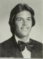 Doug Lontz