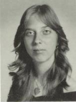 Michelle Priestly (Freman)