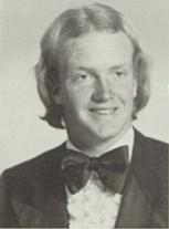 Brett Woodburne