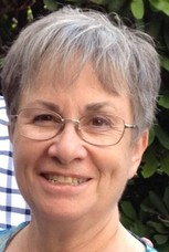 Stephanie Katz