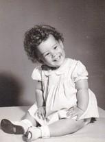 Mitzi Friedland