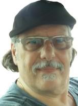 Ralph Solonitz