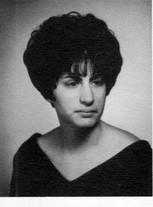 Leslie Blaustein