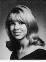 Christine Bongartz
