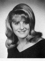 Debbie Kessler (Walag)