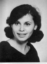 Joanne Linden (Levine)
