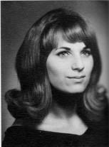 Steffi Piliero