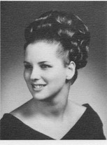 Harriet Altschuler