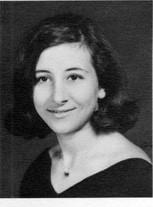 Lucille Ariniello