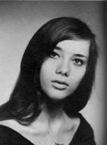 Lisa Capraro