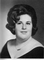 Joan Clewner