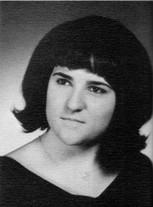 Carolyn Costa (Wisniewski)