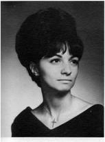 Donna Palmieri (Casey)