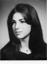 Diane Policano (DePiro)
