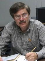 Norman Scheinberg