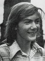 Scott Gibb