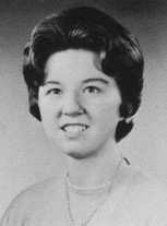 Anita Upson