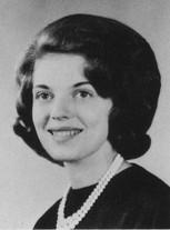 Diane J Bartz (Keicher)