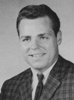Albert Frank Hummel, Jr