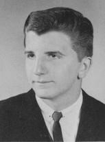 James R. Pastore