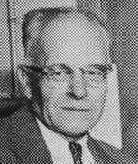 Elmer C. Baker (Teacher)