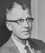 Daniel J. Bender (Teacher)
