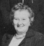 Marie O. Clarke (Teacher)