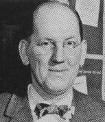 William H. Collins (Teacher)