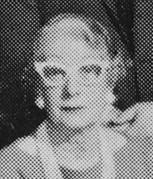 Loretta Dailey (BHS Math Teacher)