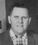 James B. Hanley (Teacher)