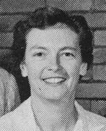 Ellen M. Hawver (Teacher)