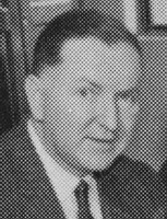 Robert T. Howe, Sr. (Teacher)