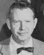 Mr. Ernest R. Huff (Teacher)