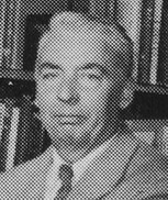 Edwin G. (Duke) Johnson (Teacher)