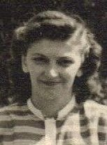 Huletta Darch Lambein (Kindergarten Teacher)